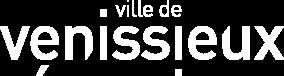 Ville de Vénissieux